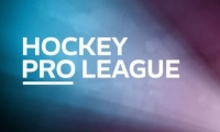 ARGENTINA FUE CONFIRMADA PARA LA HOCKEY PRO LEAGUE